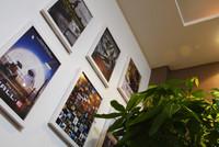 图纸(海量图片晒图纸,216楼会审装饰柜主义)-化北京市新增新房图片